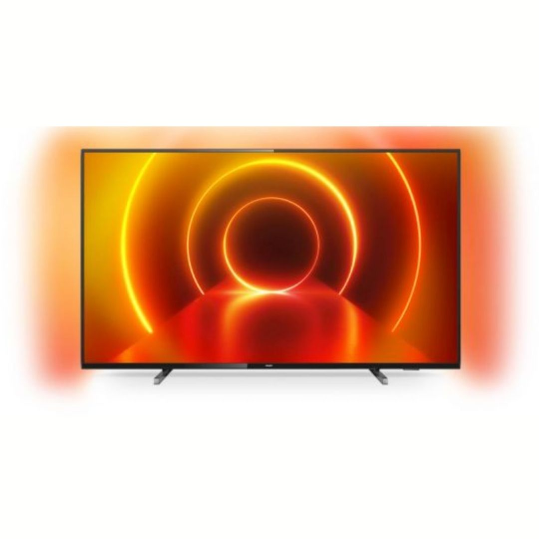 TV_RS1